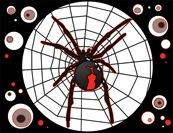 Black Widow 72dpi