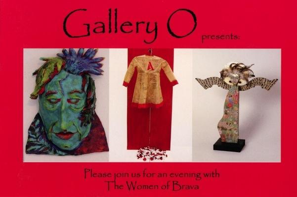 Gallery O