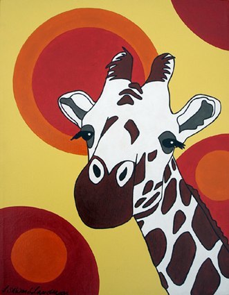 Giraffe2 medium
