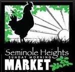 market_rooster