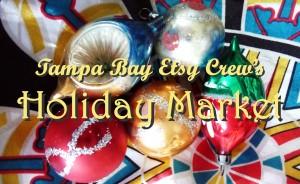 tbec holiday market